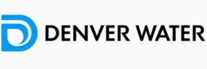 002 Denver water JPG[2913]