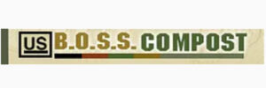 004 Boss compost JPG[2915]