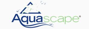 006 Aquascape logo JPG[2917]