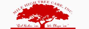 007 Mile high tree JPG[2918]