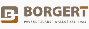 008 Borgert logo JPG[2919]