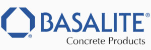 009 Basalite logo JPG[2920]