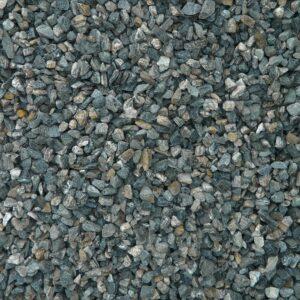 Black Granite 1.5″ or 3/4″