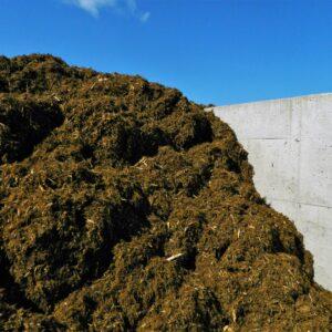 Cascade Mulch (Gorilla Hair)