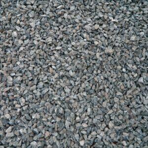 Limestone Grey 1.5