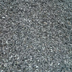 Grey Monzonite 1.5″ or 3/4″