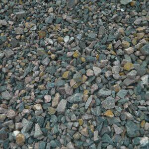 Mountain Granite 2-4″ VTR