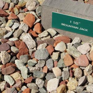 Mountain Jack 1.5″