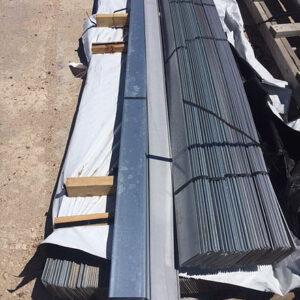 Rolltop 10′ 14 Gauge Edging