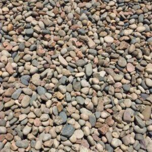 Southern River Rock 1.5″