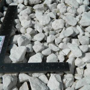 White Marble 1.5″