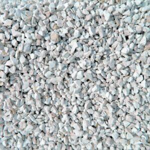White Quartz 1.5″